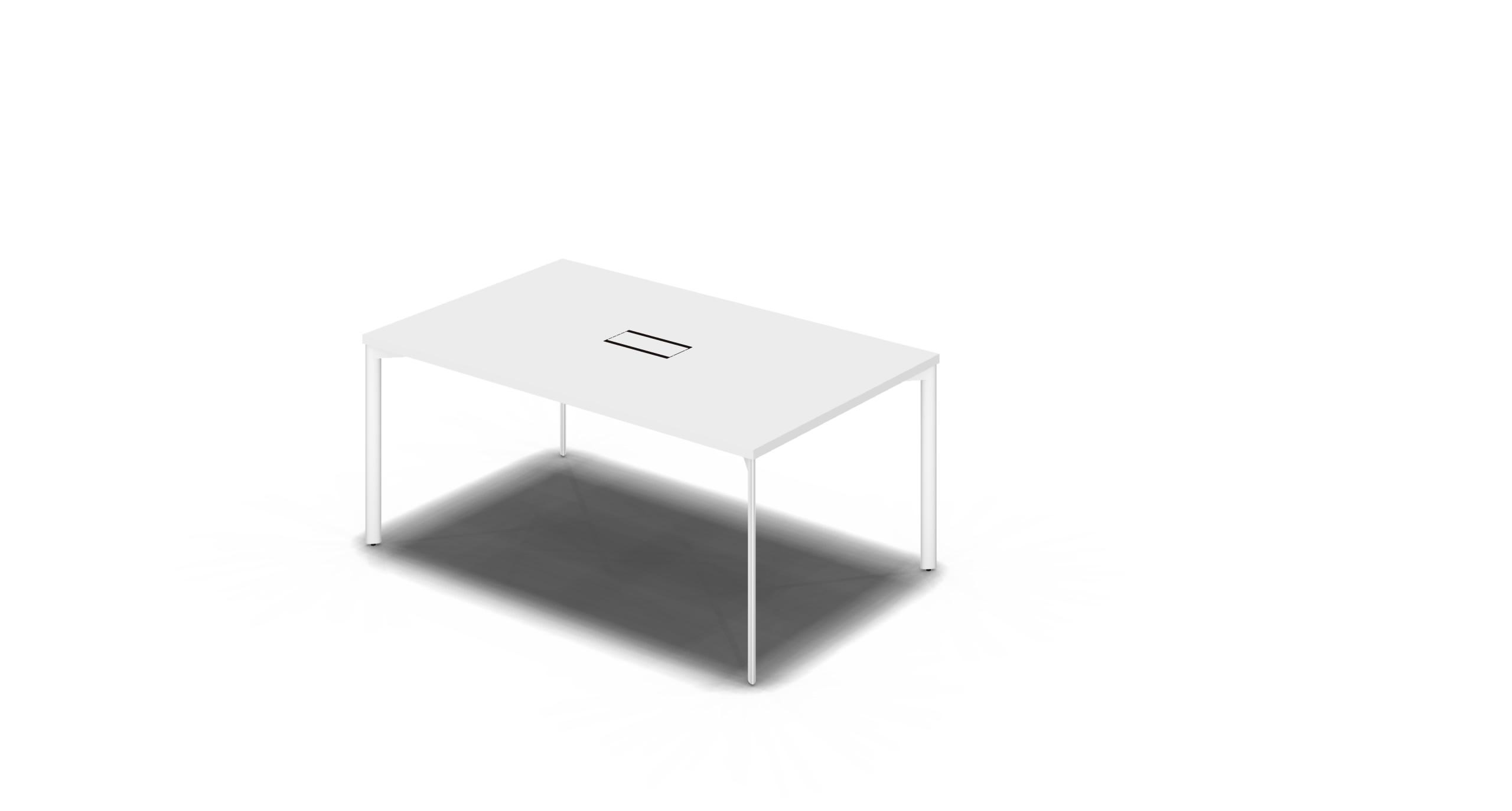Table_Slim_1500x900_White_White_withOption