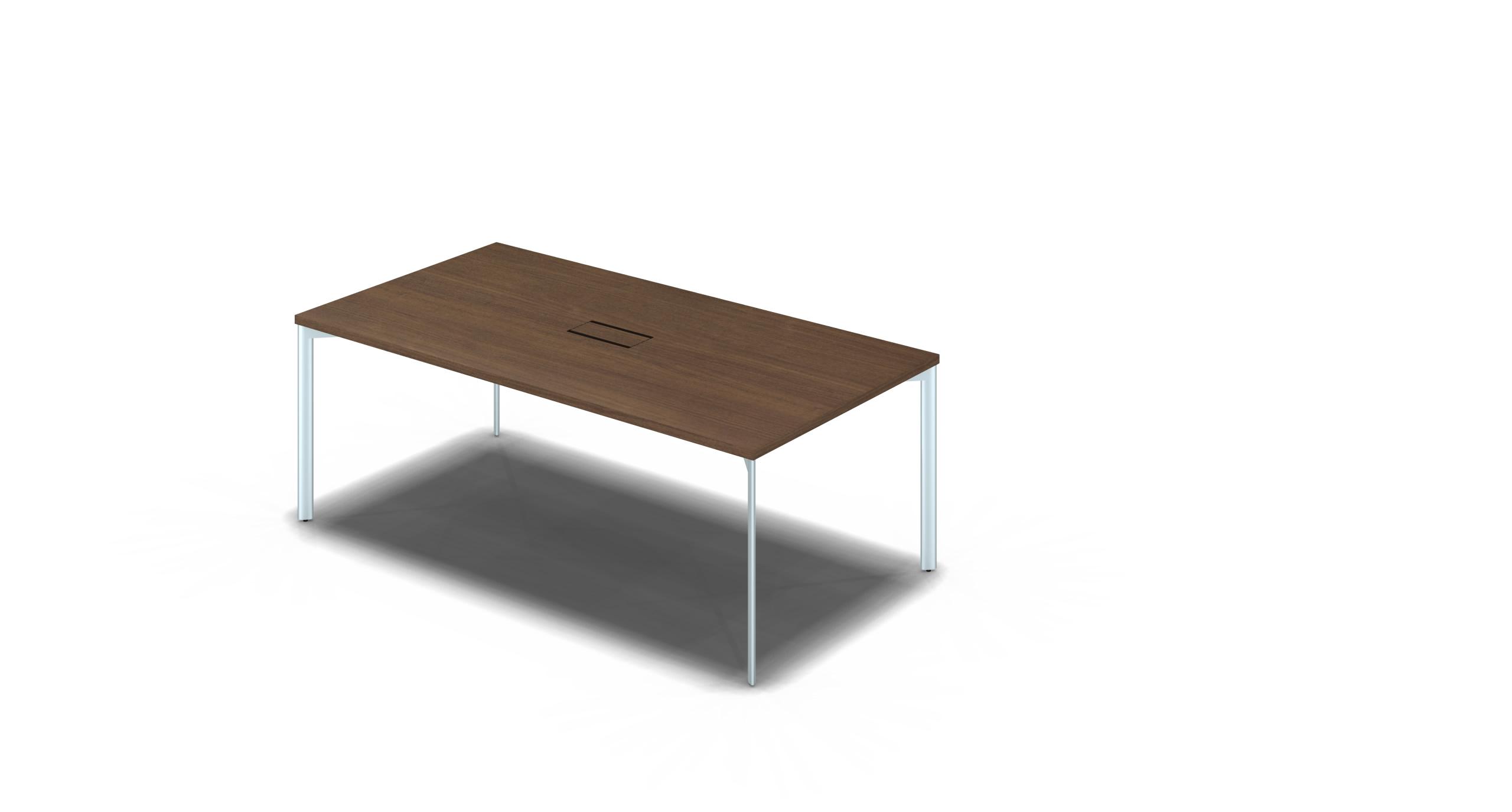 Table_Slim_1800x900_Silver_Walnut_withOption