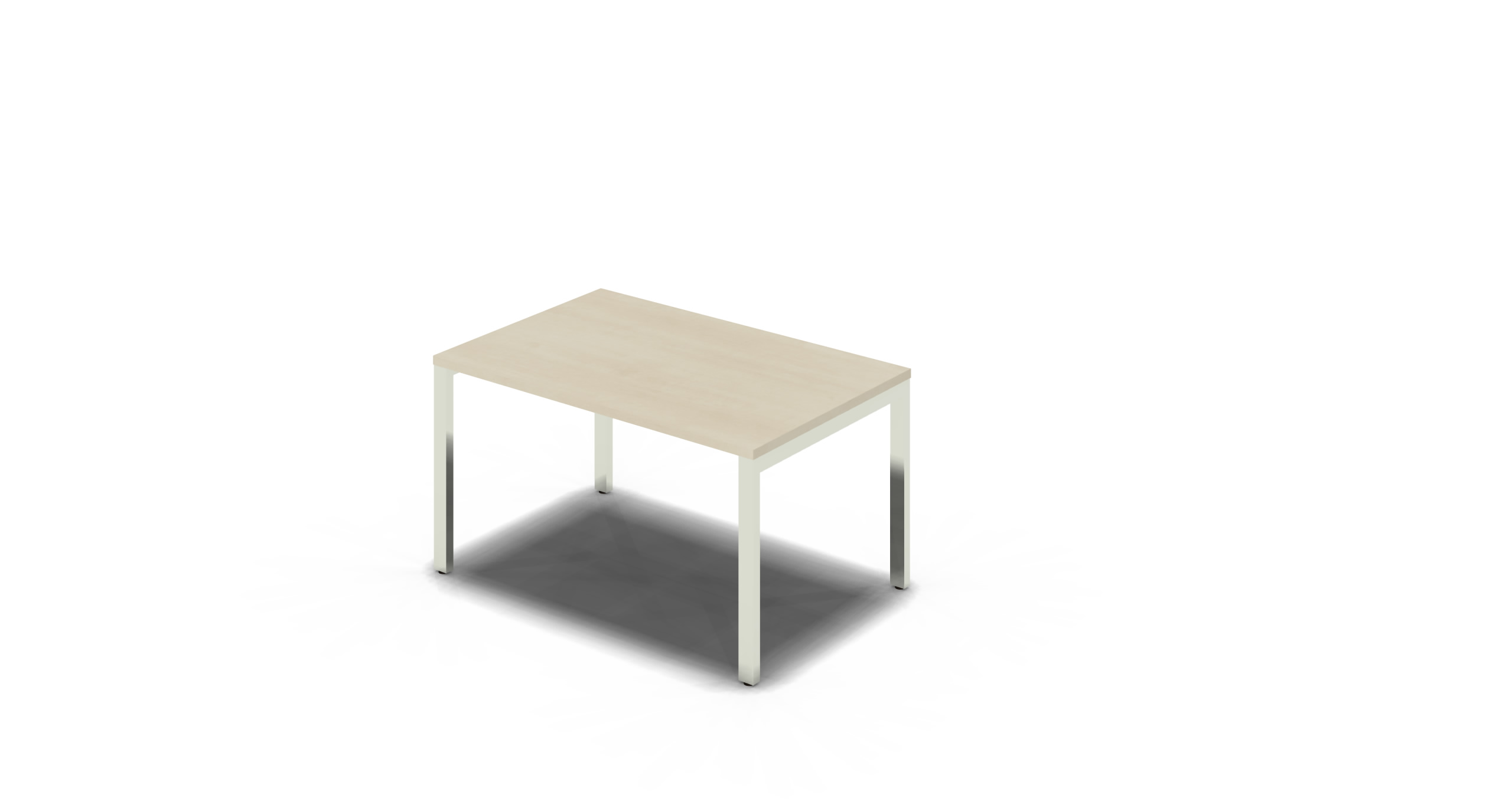 Table_Square_1200x750_Chrome_Maple_noOption