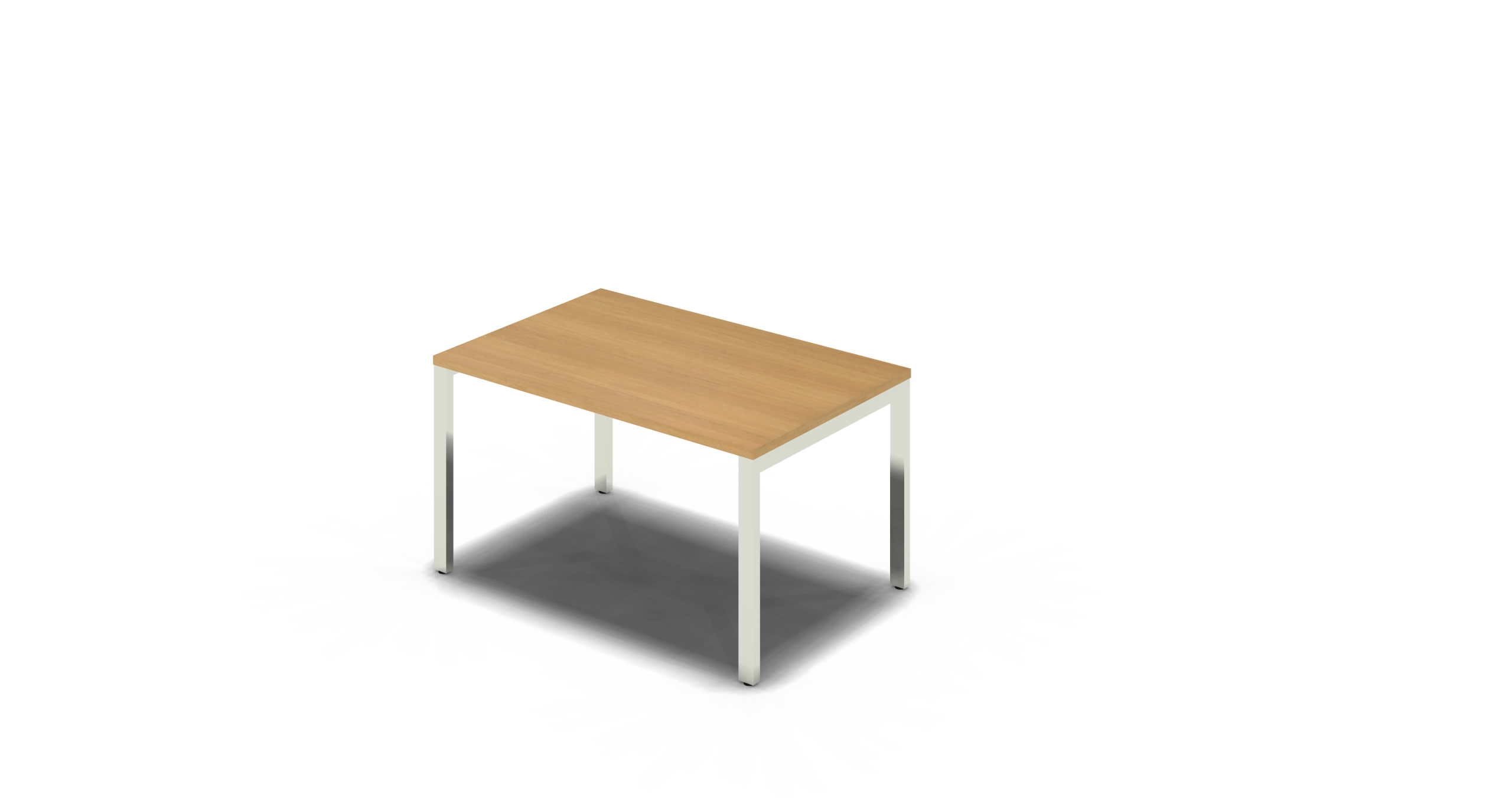 Table_Square_1200x750_Chrome_Oak_noOption