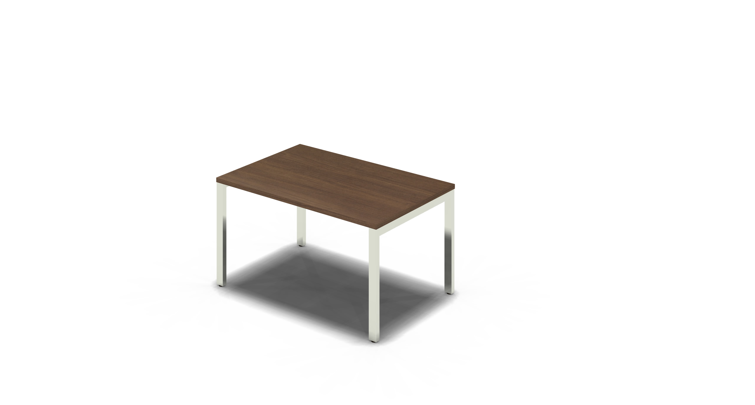 Table_Square_1200x750_Chrome_Walnut_noOption