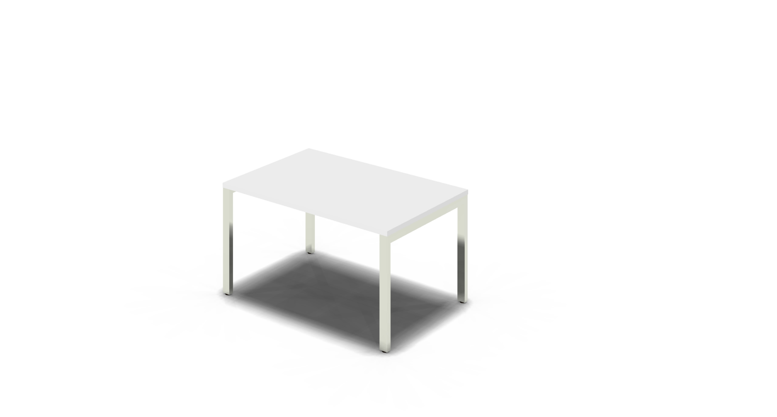 Table_Square_1200x750_Chrome_White_noOption