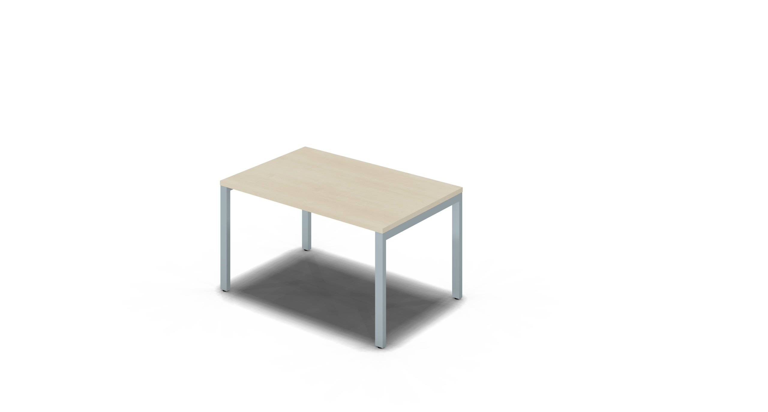 Table_Square_1200x750_Silver_Maple_noOption