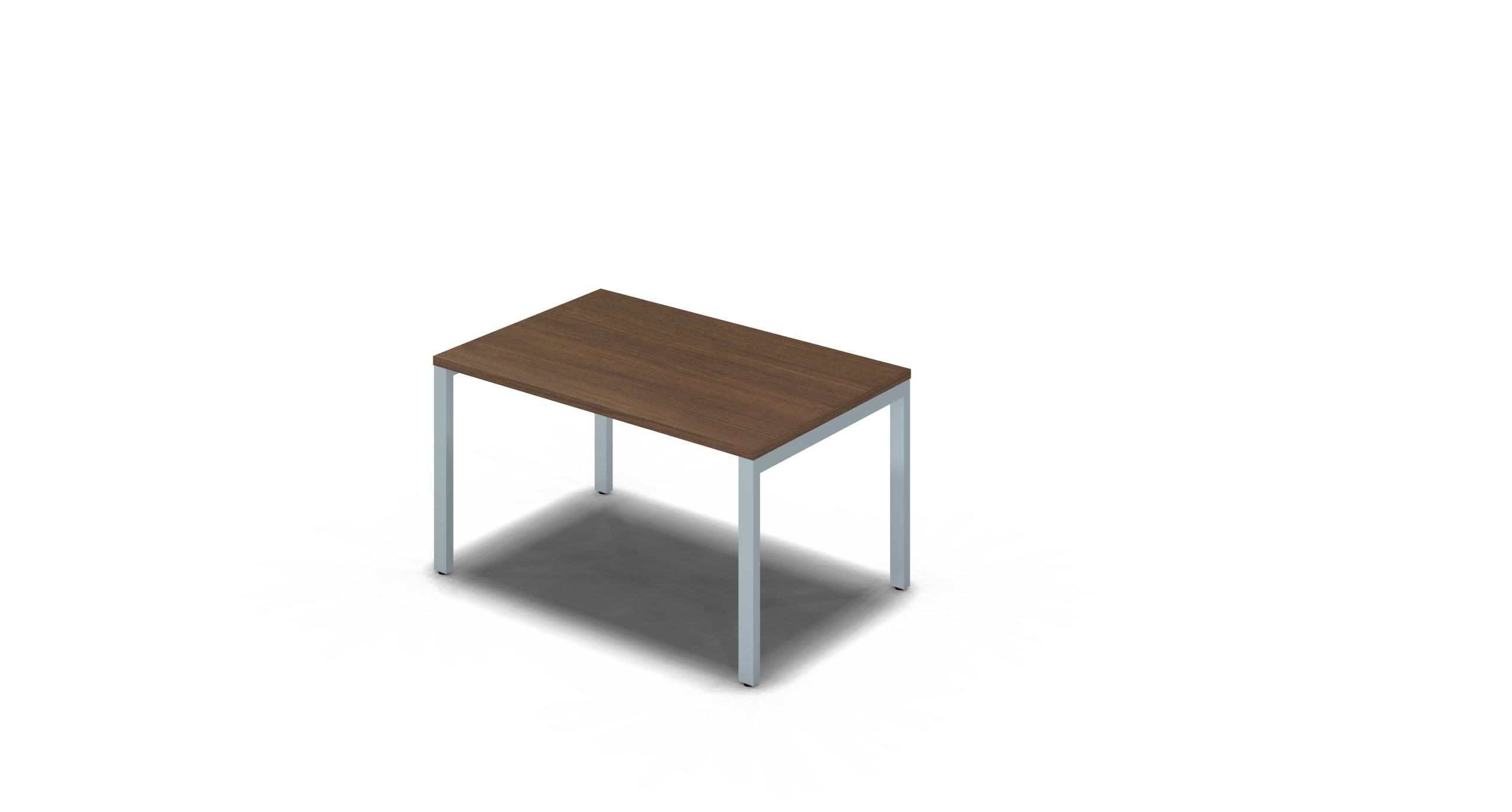 Table_Square_1200x750_Silver_Walnut_noOption