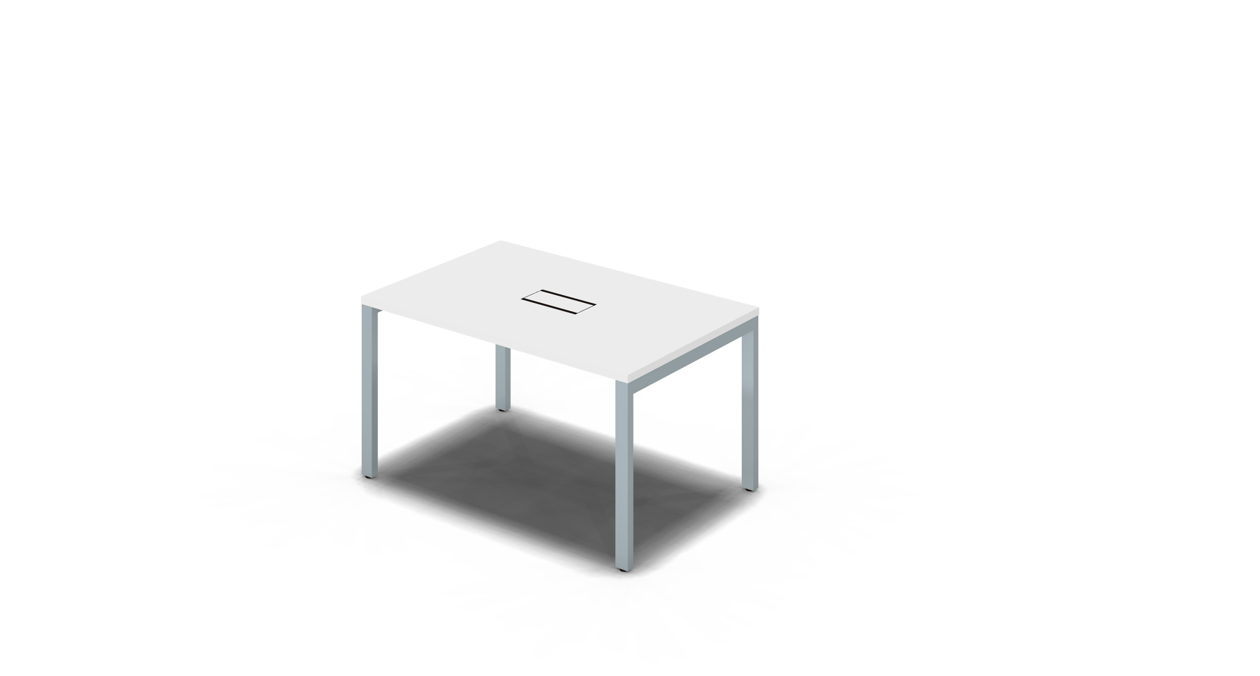 Table_Square_1200x750_Silver_White_withOption