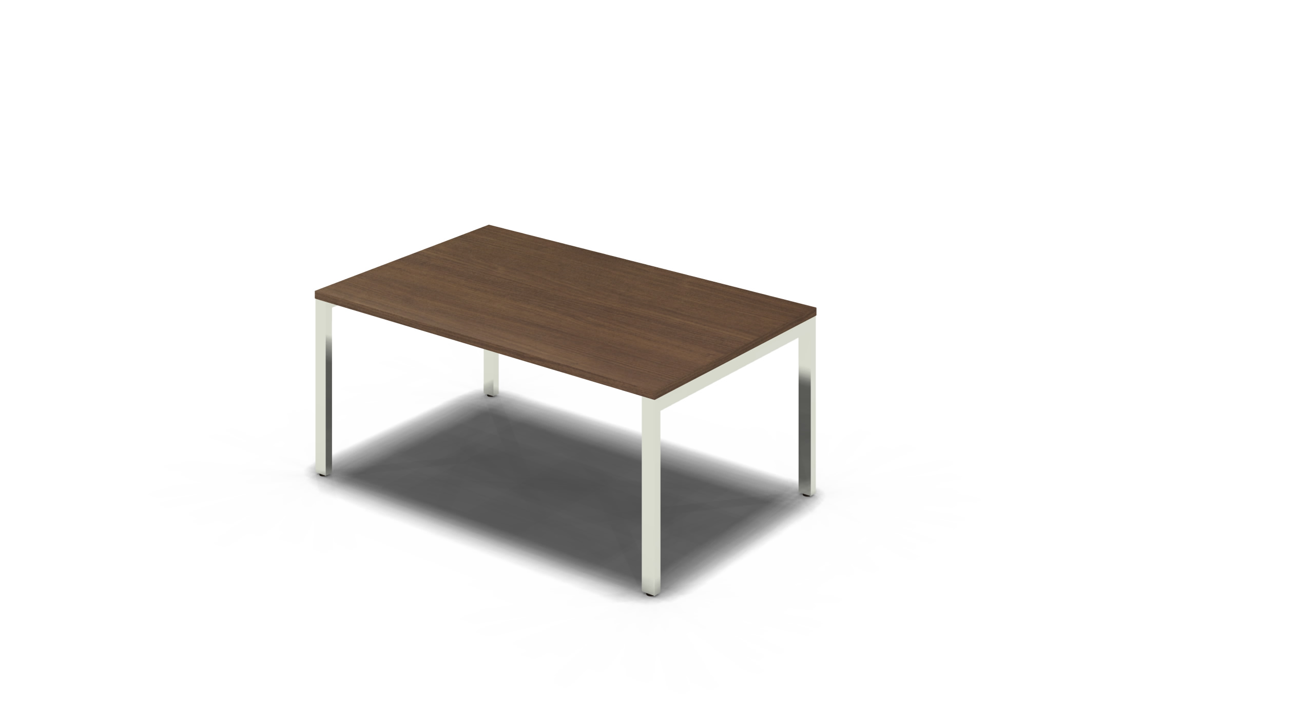 Table_Square_1500x900_Chrome_Walnut_noOption