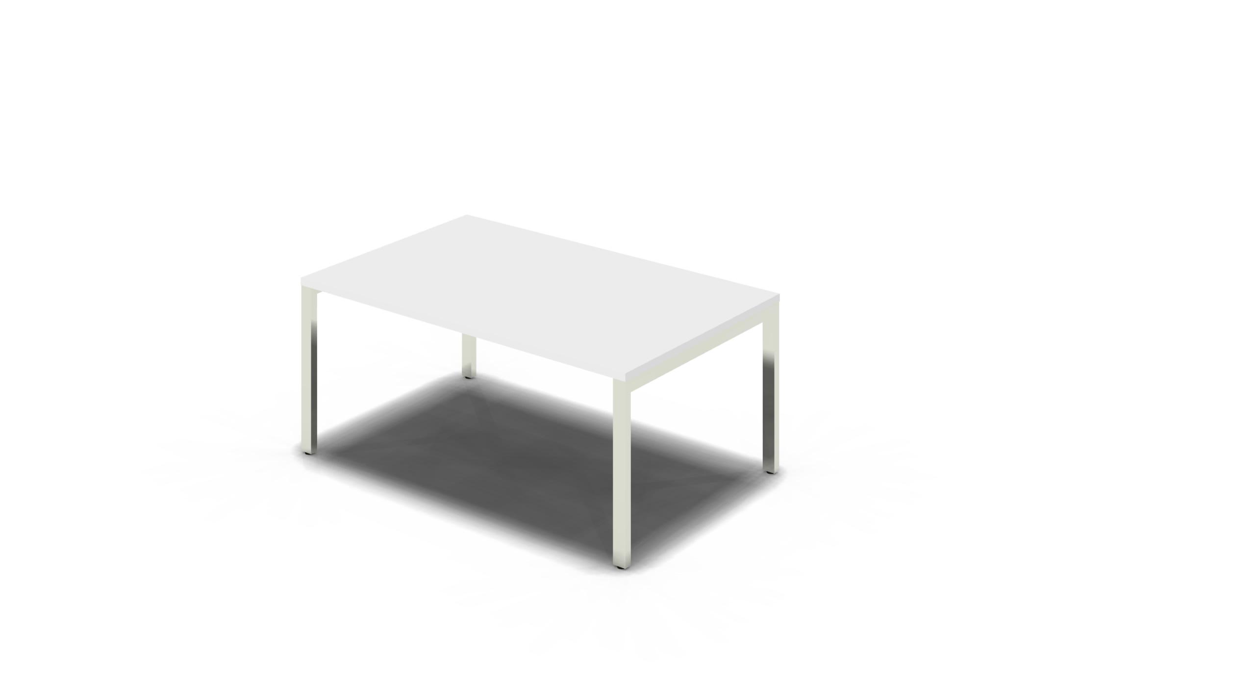 Table_Square_1500x900_Chrome_White_noOption