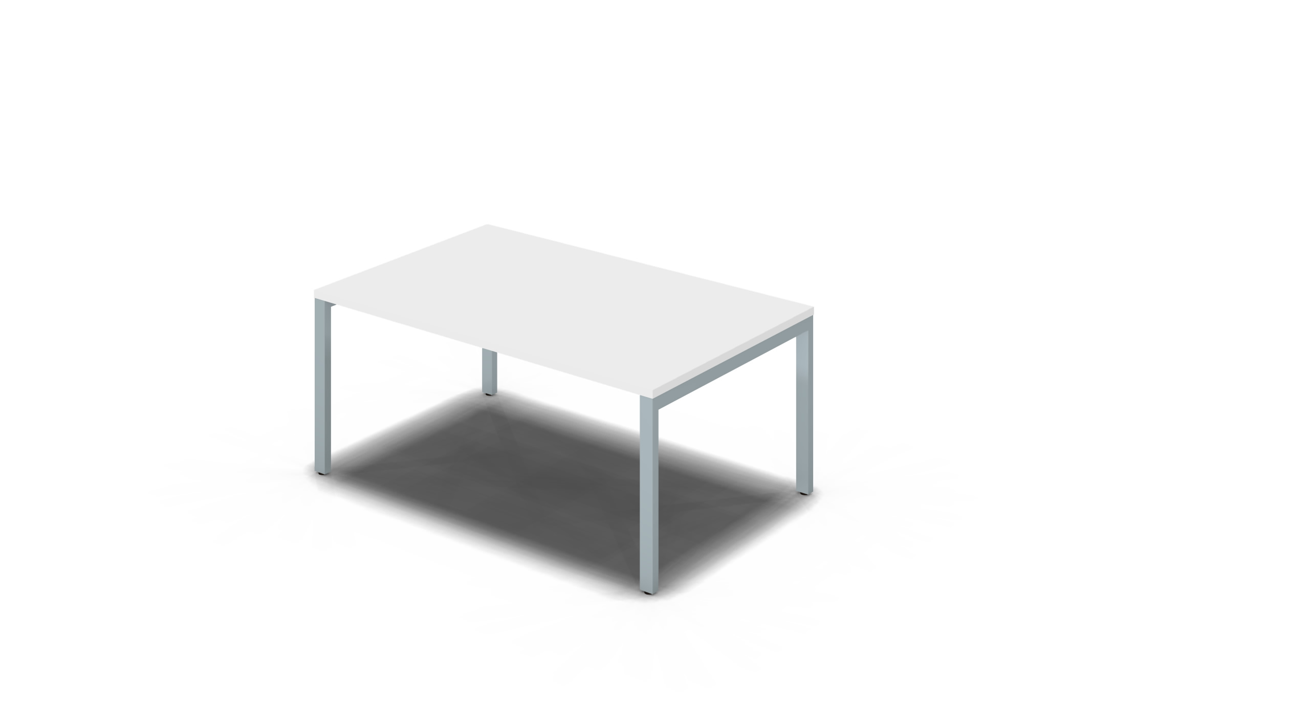 Table_Square_1500x900_Silver_White_noOption
