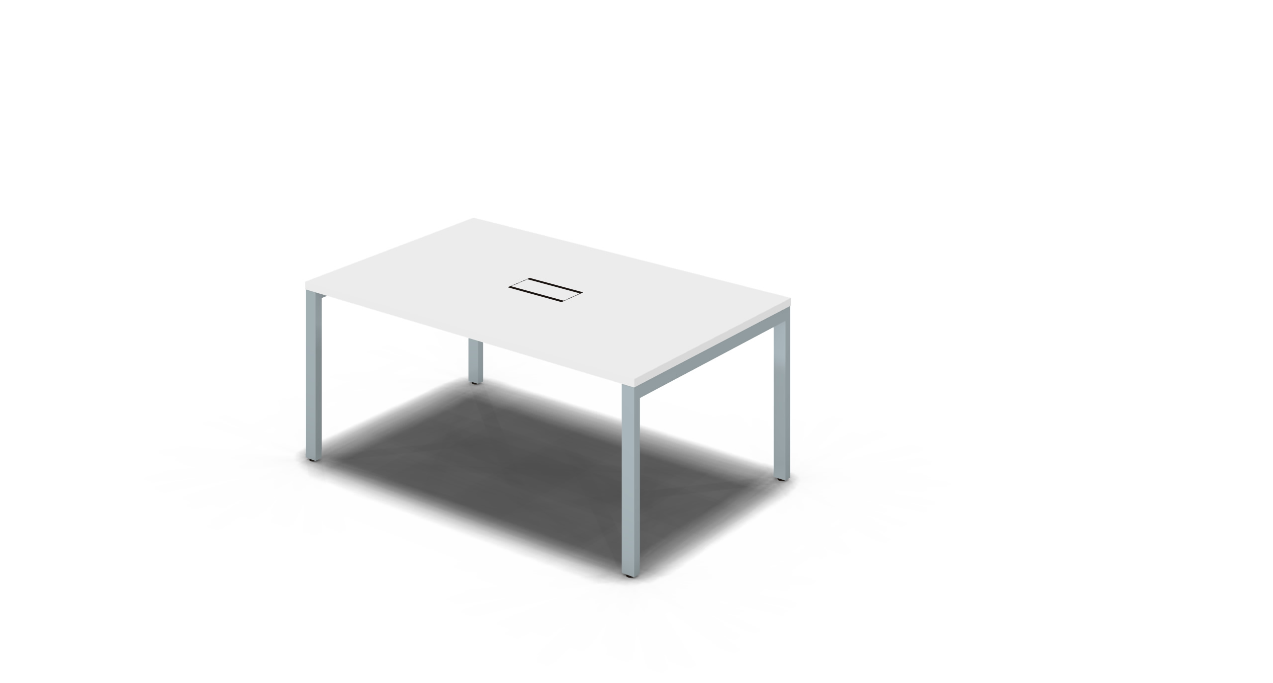 Table_Square_1500x900_Silver_White_withOption