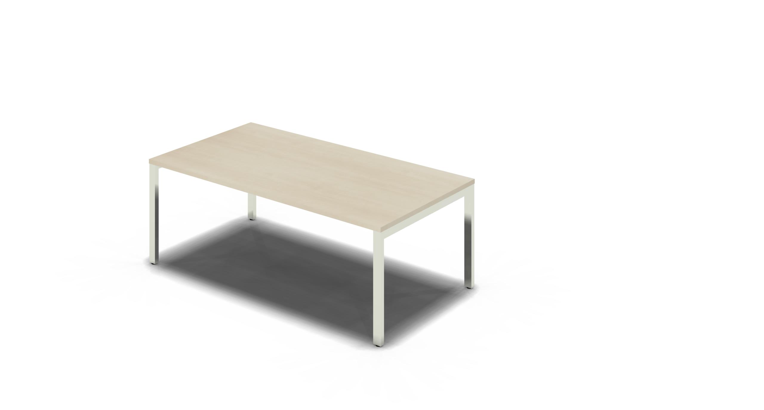 Table_Square_1800x900_Chrome_Maple_noOption