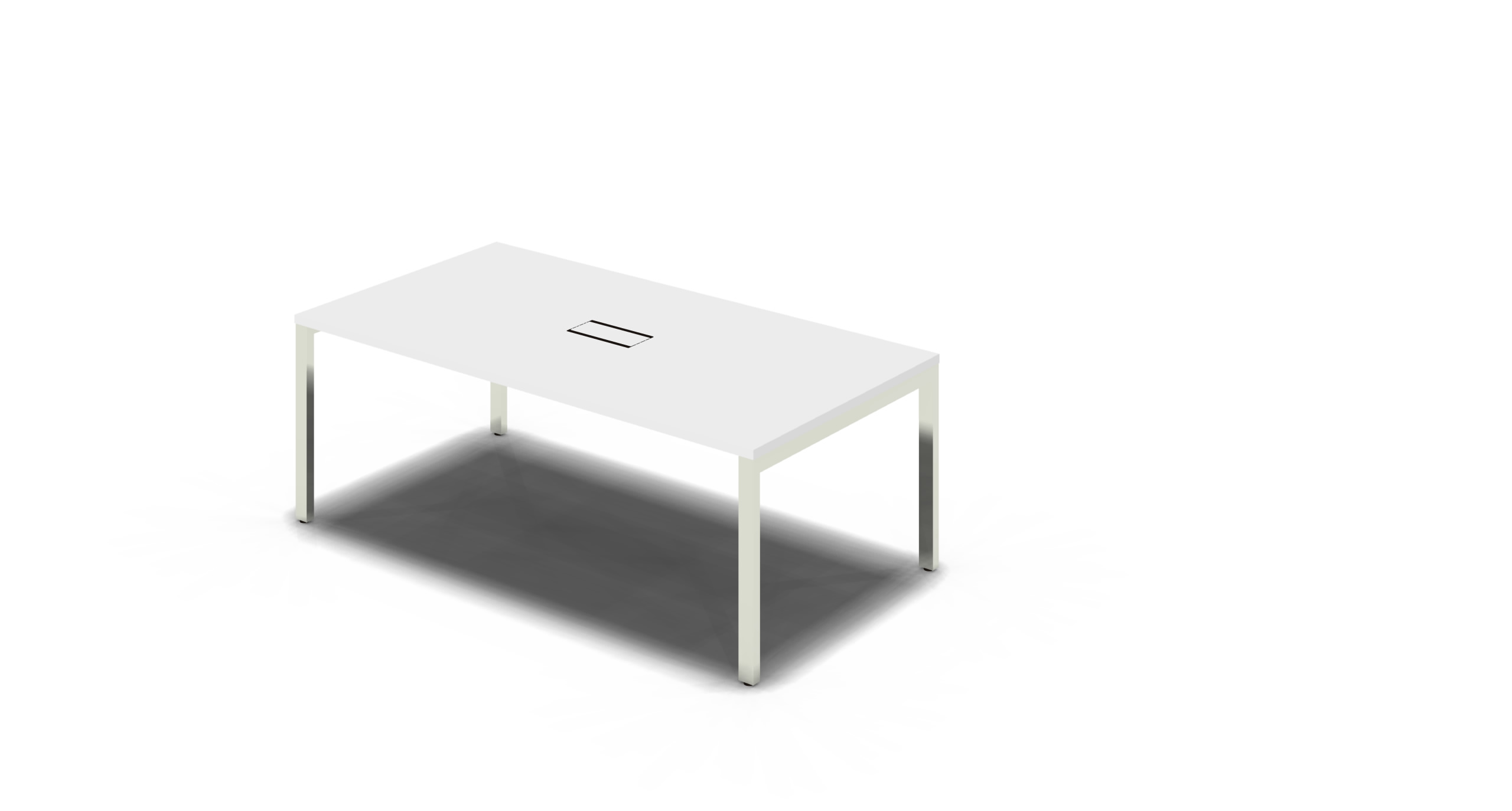 Table_Square_1800x900_Chrome_White_withOption