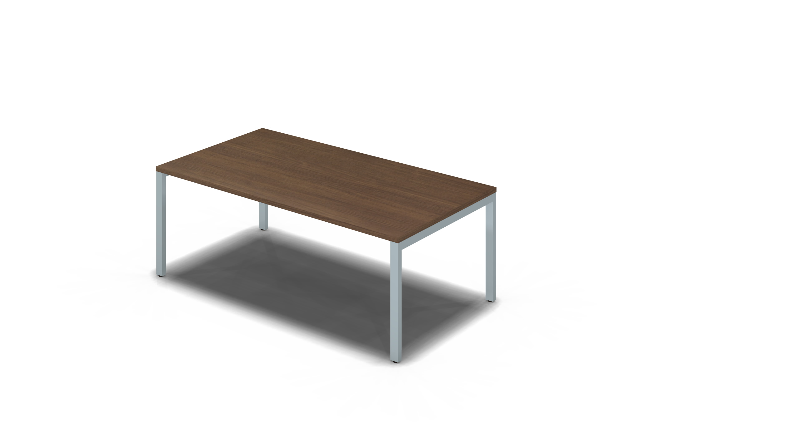 Table_Square_1800x900_Silver_Walnut_noOption
