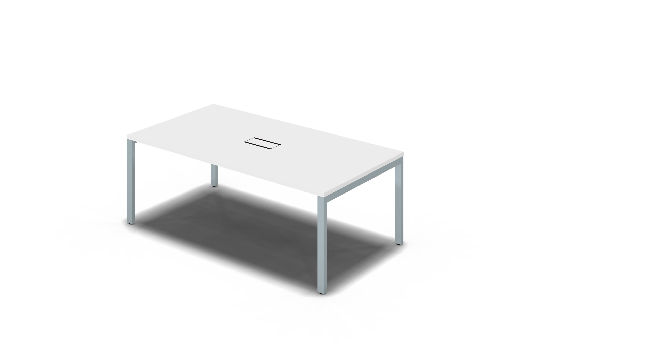Table_Square_1800x900_Silver_White_withOption