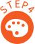 soca_step04