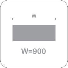 sos_option02