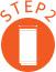 sos_step02