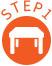 sot_step01
