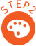 sot_step02