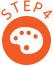 sot_step04