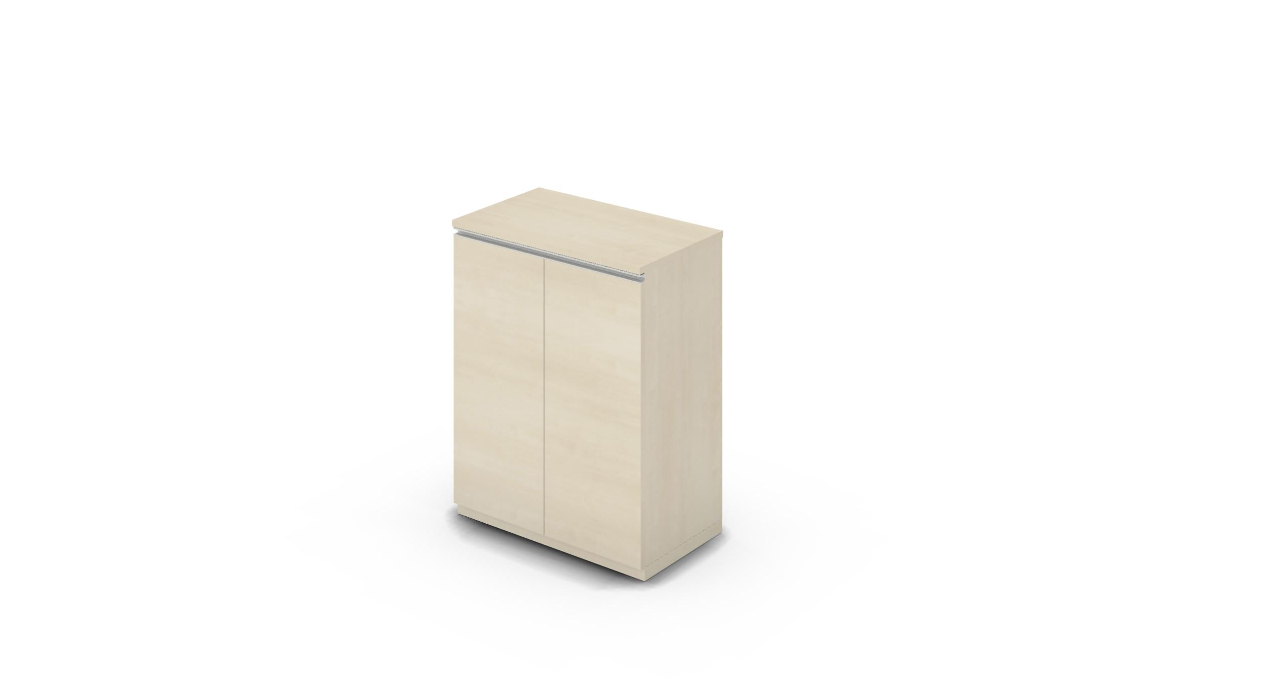 Cabinet_800x450x1125_HD_Maple_Rail_NoCylinder