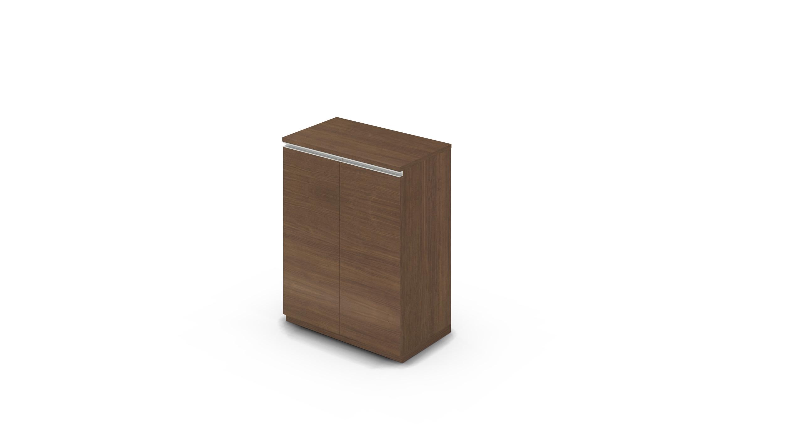 Cabinet_800x450x1125_HD_Walnut_Rail_NoCylinder