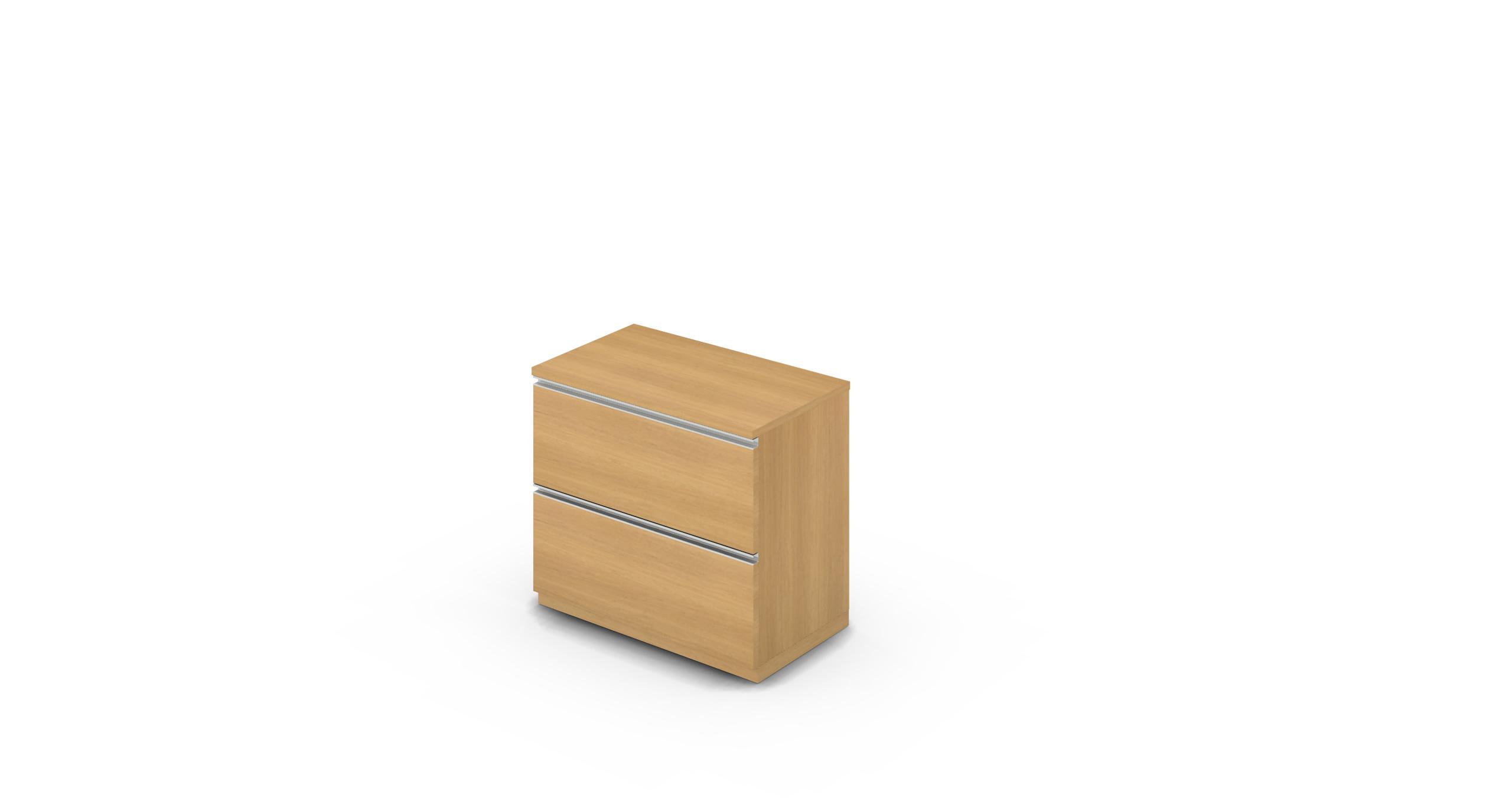 Cabinet_800x450x775_DR_Oak_Rail_NoCylinder