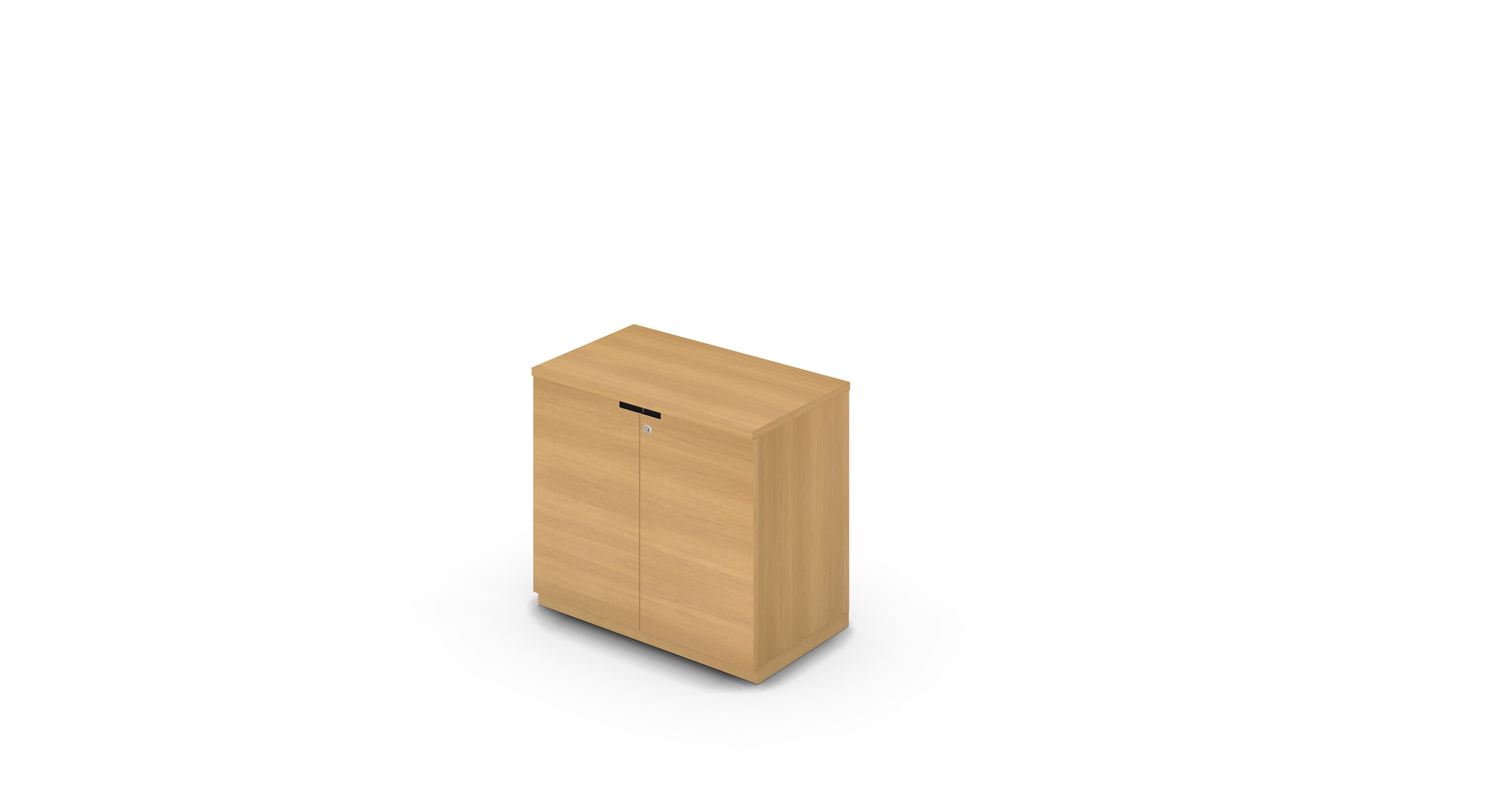 Cabinet_800x450x775_HD_Oak_CutOut_WithCylinder