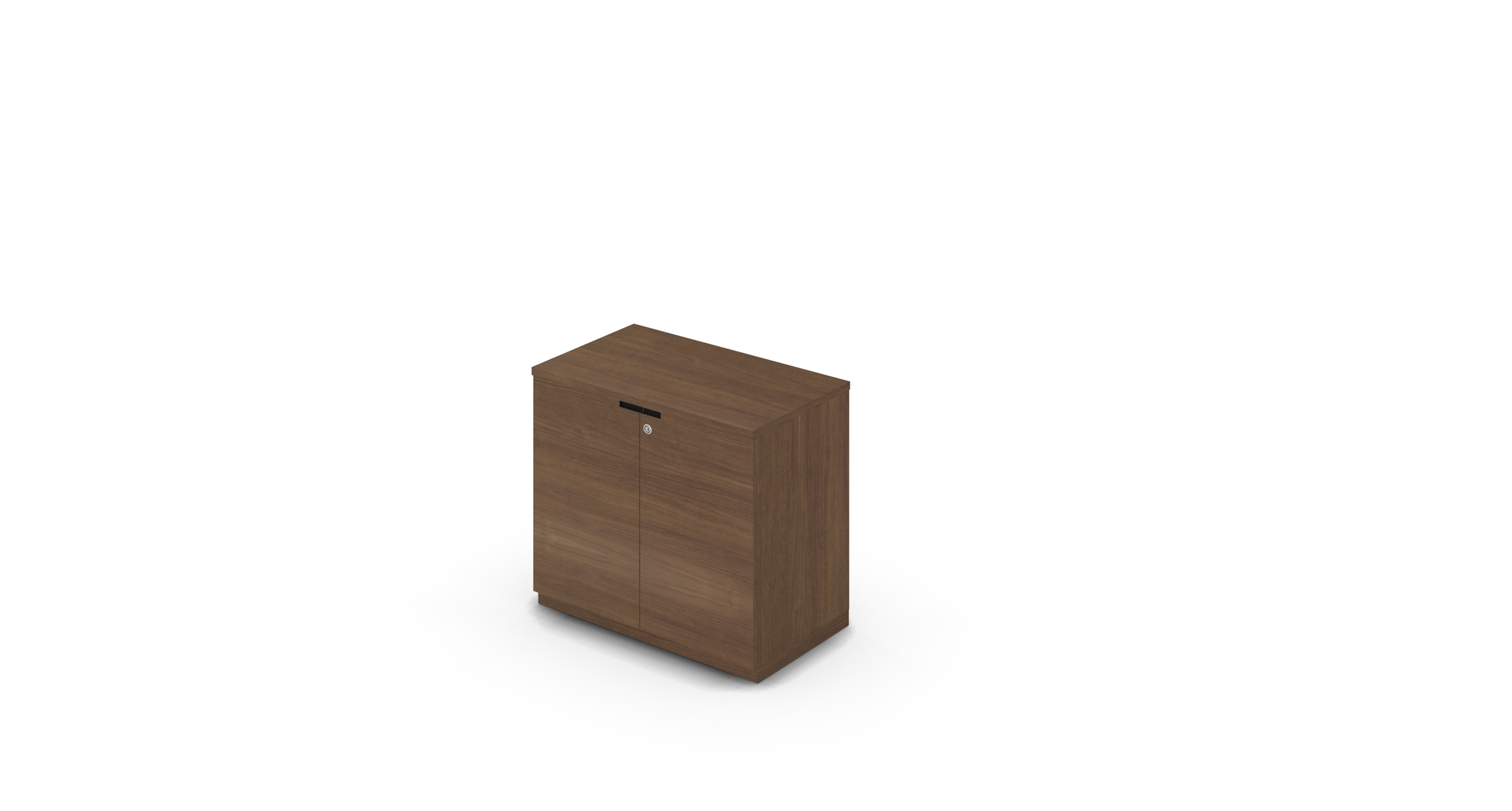Cabinet_800x450x775_HD_Walnut_CutOut_WithCylinder