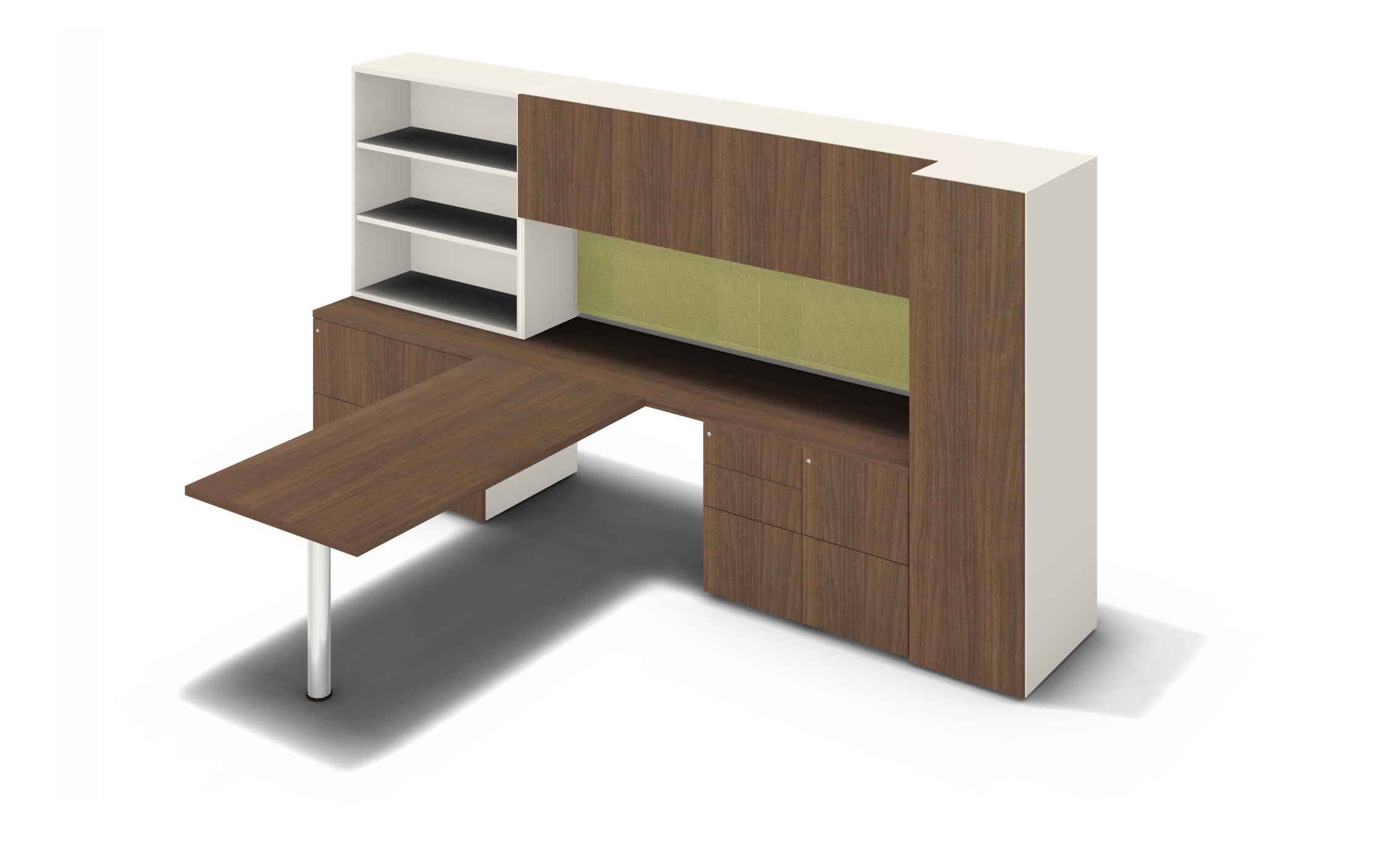 image_private office_01